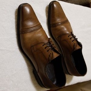 To Boot New York Mens Shoes - by Adam Derrick
